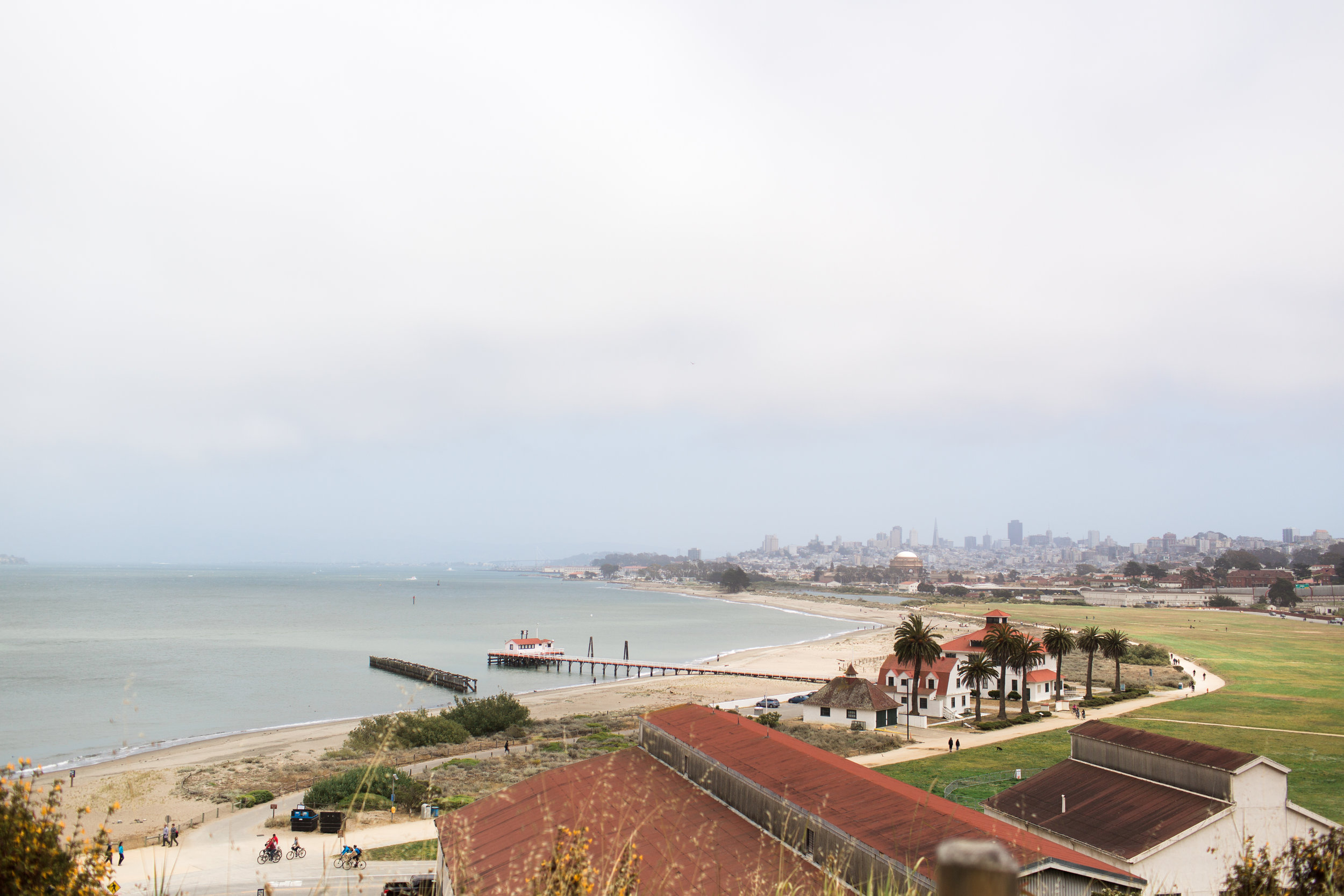 California-142.jpg