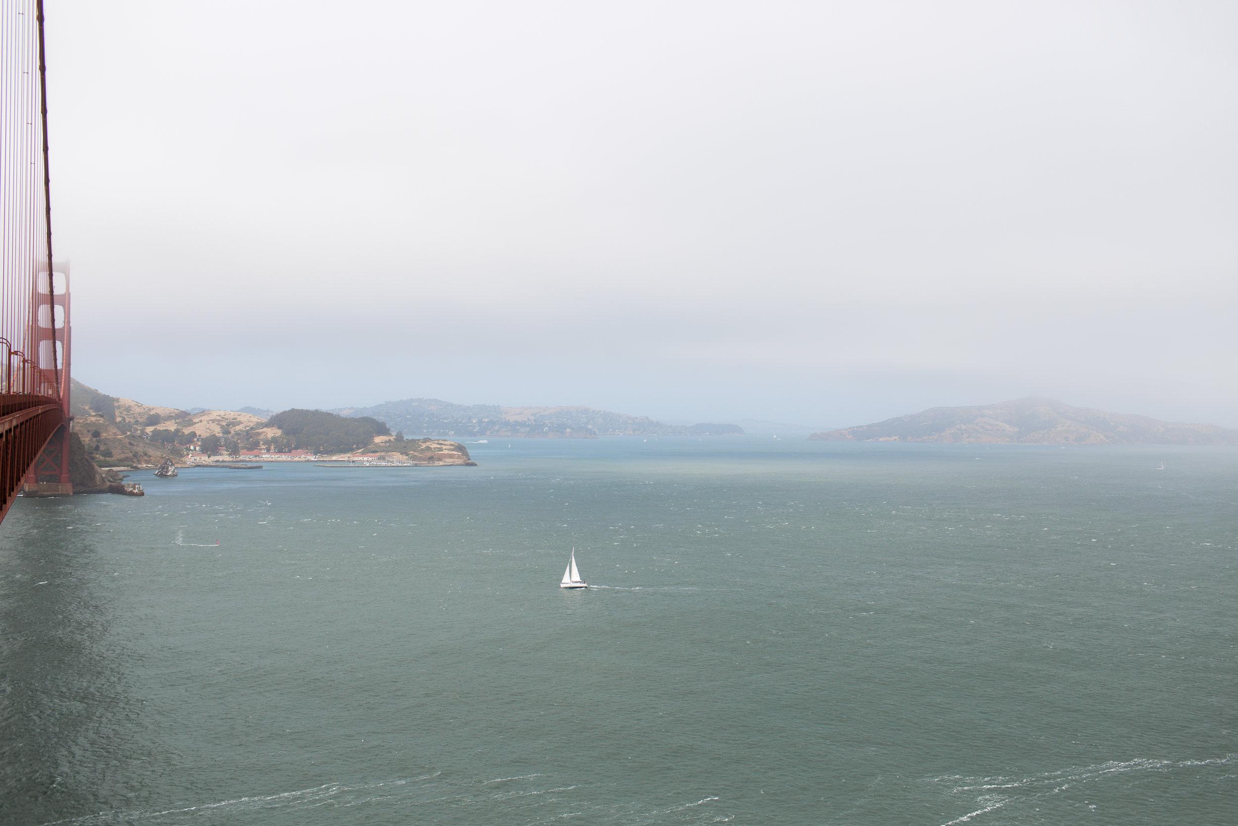 California-148.jpg