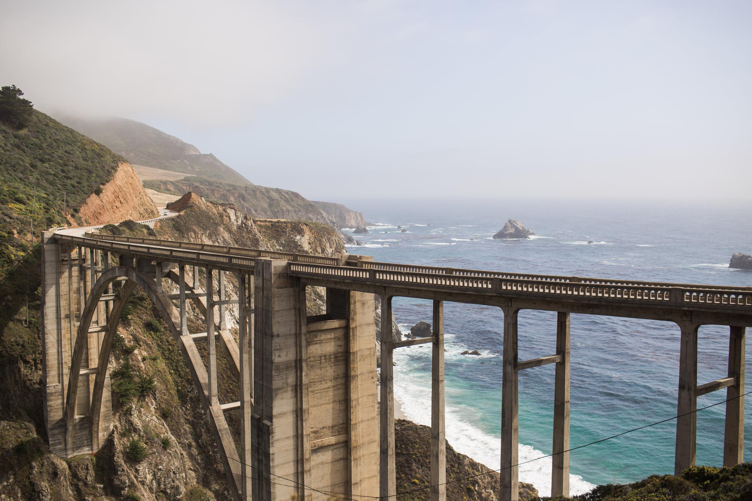 California-130.jpg