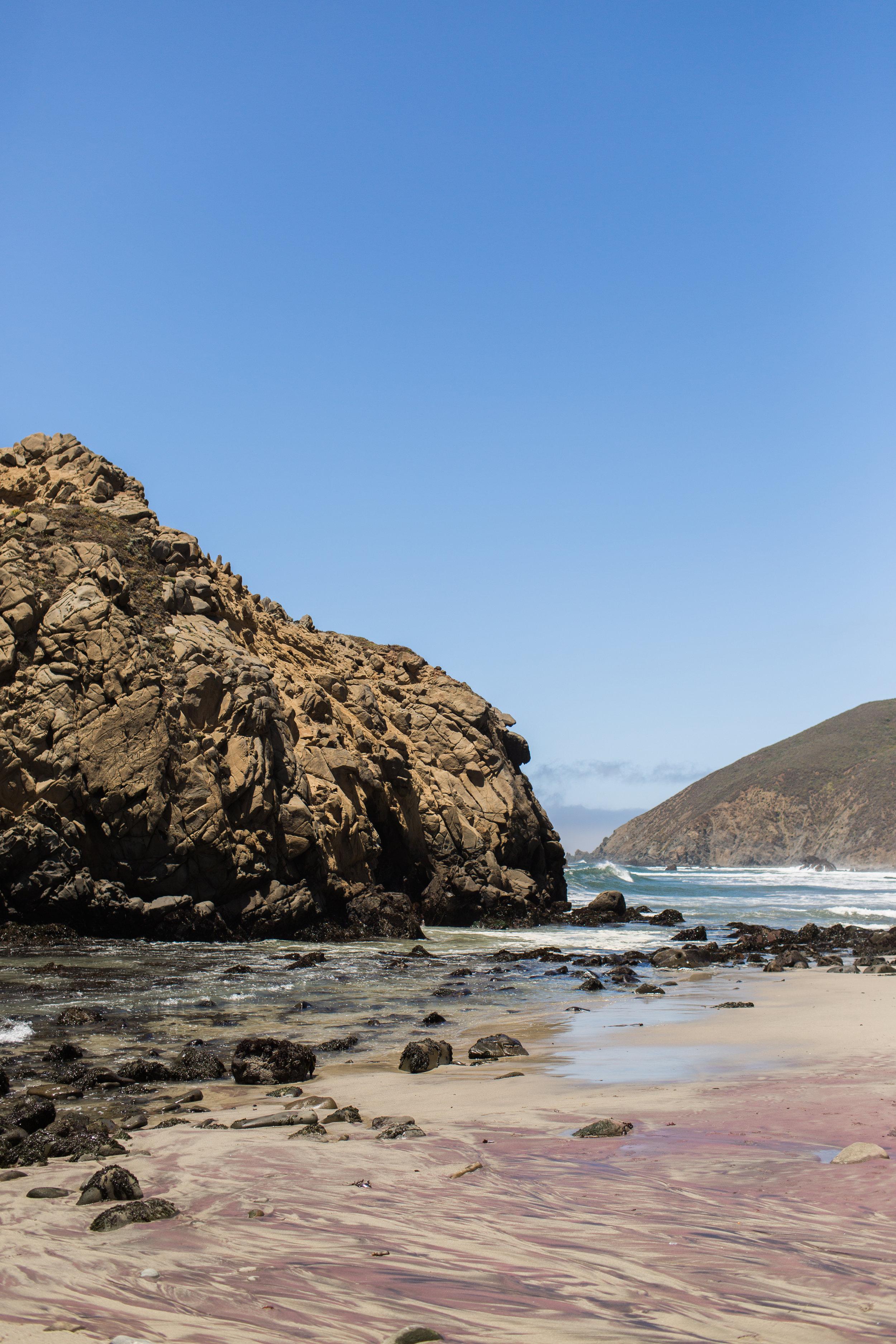 California-102.jpg