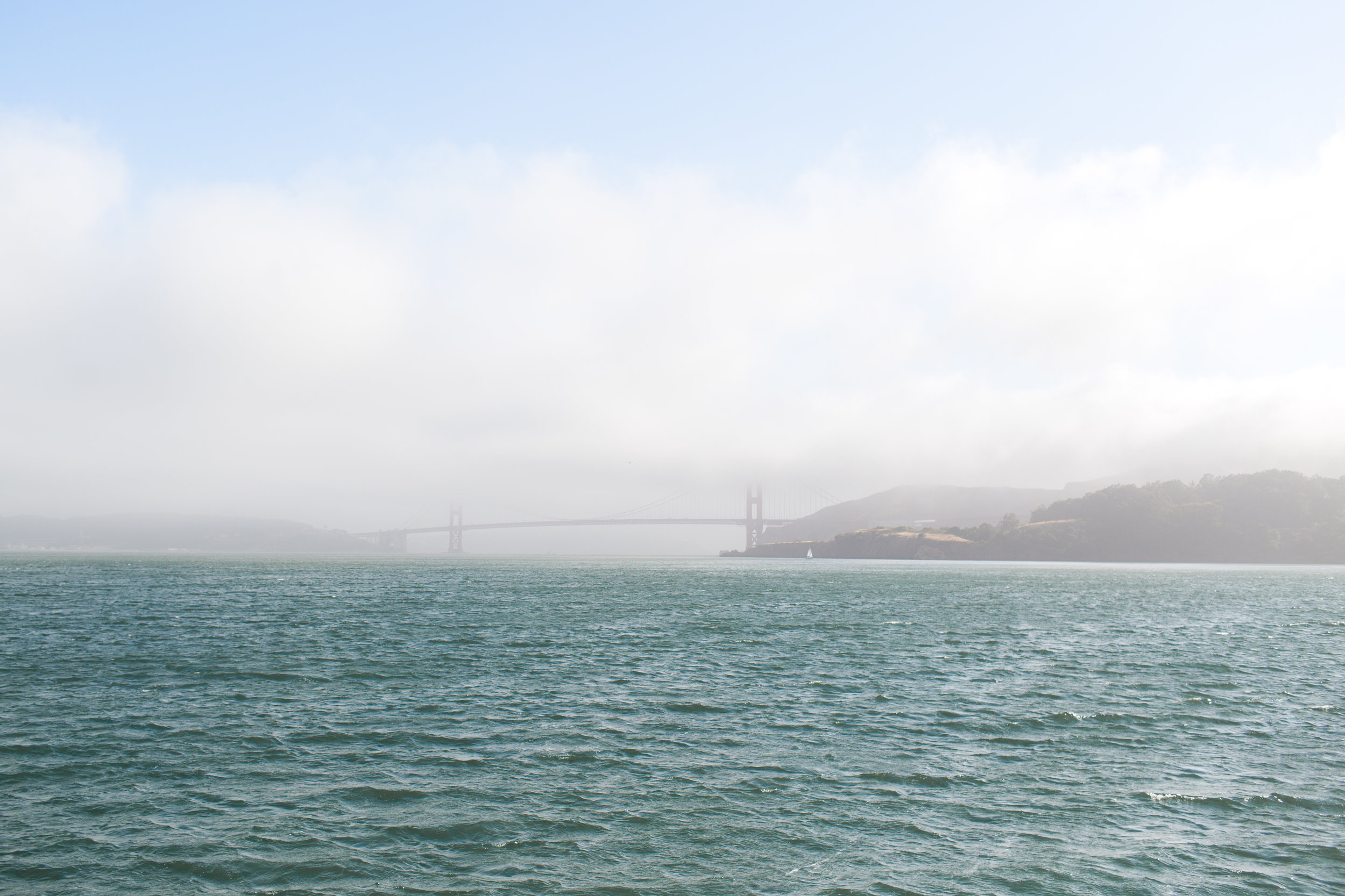 California-153.jpg