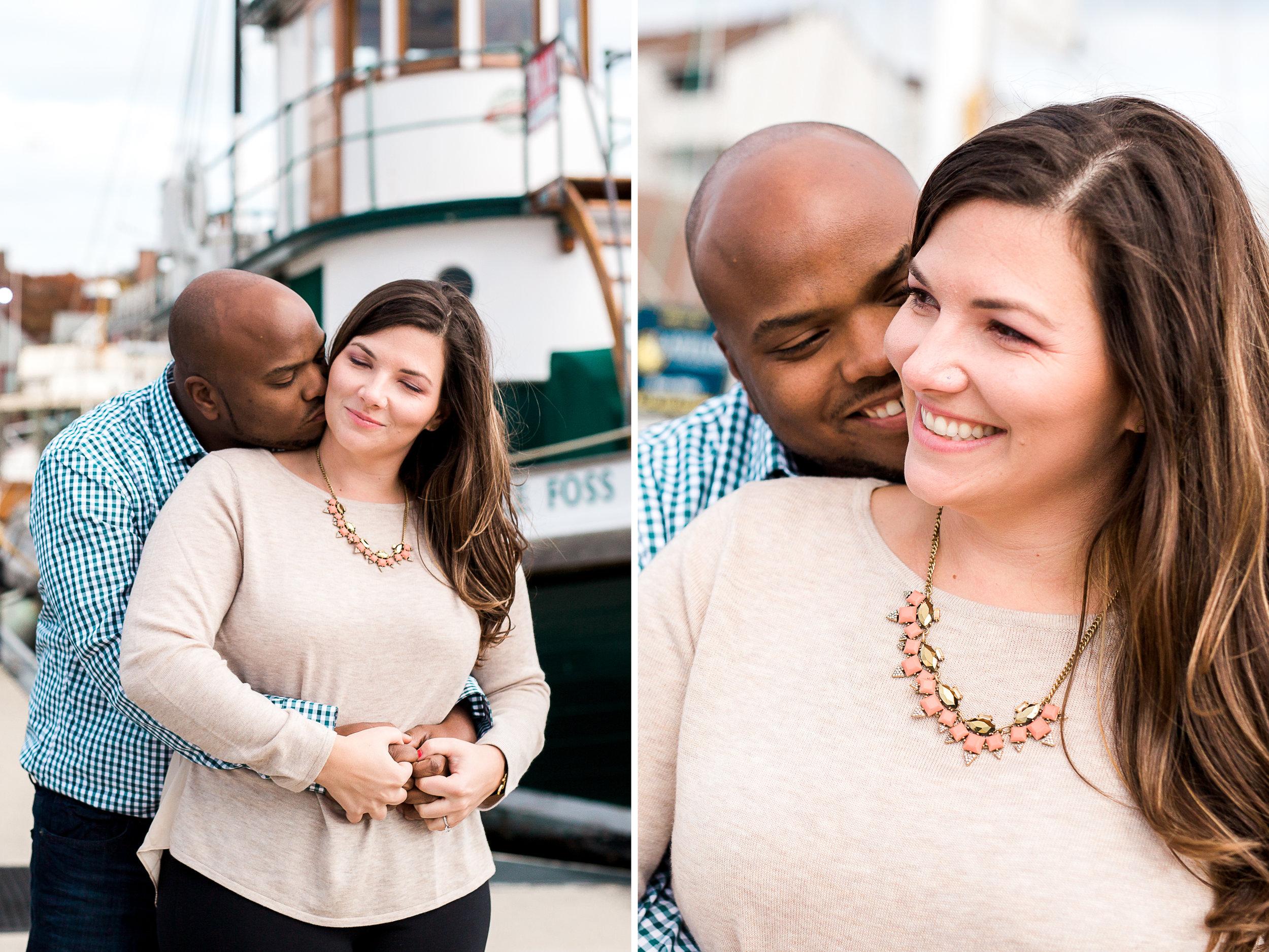 Sarah&OJ-NewportEngagement-10.jpg
