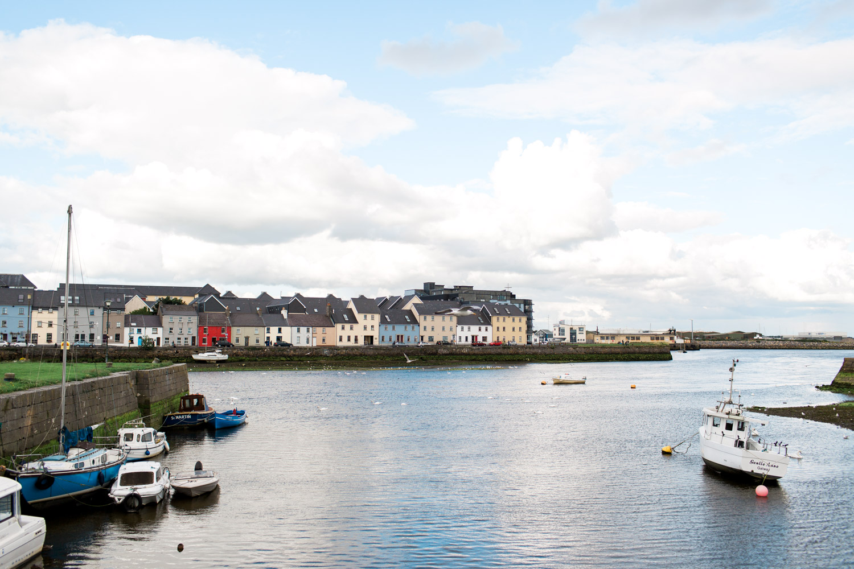 Ireland (42 of 185).jpg