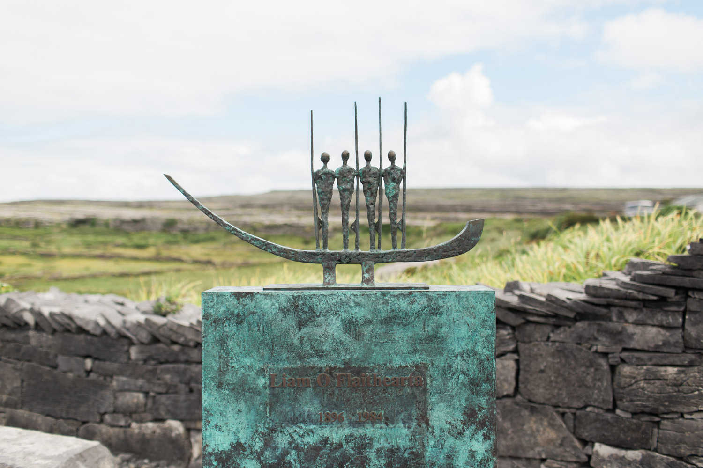 Ireland (65 of 185).jpg