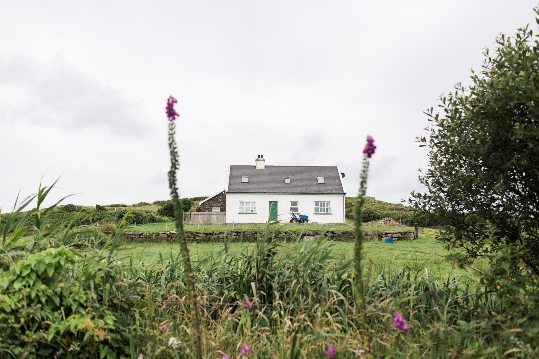 Ireland (109 of 185).jpg