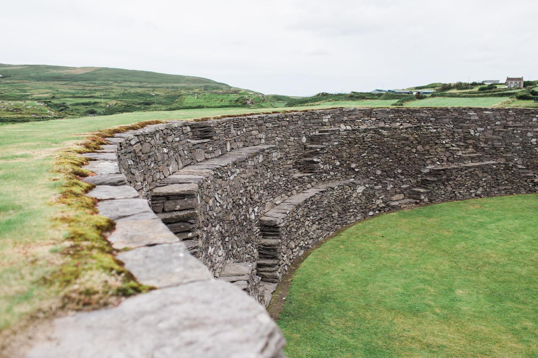 Ireland (110 of 185).jpg