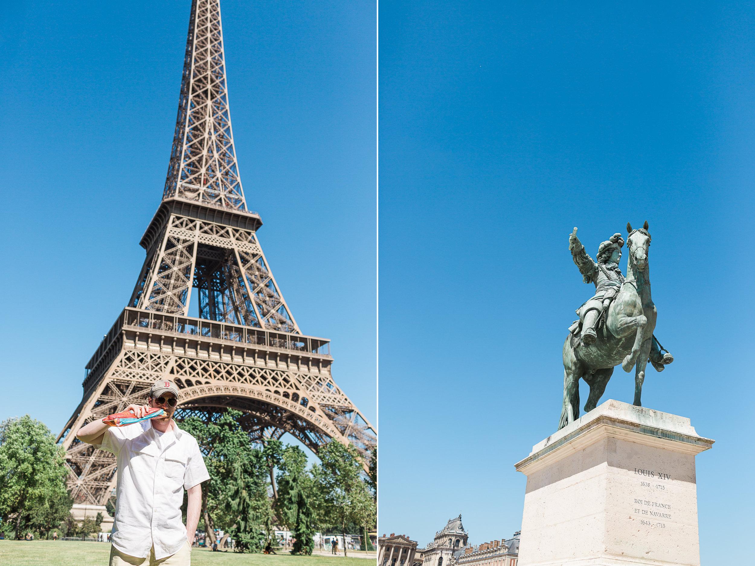 France4.jpg