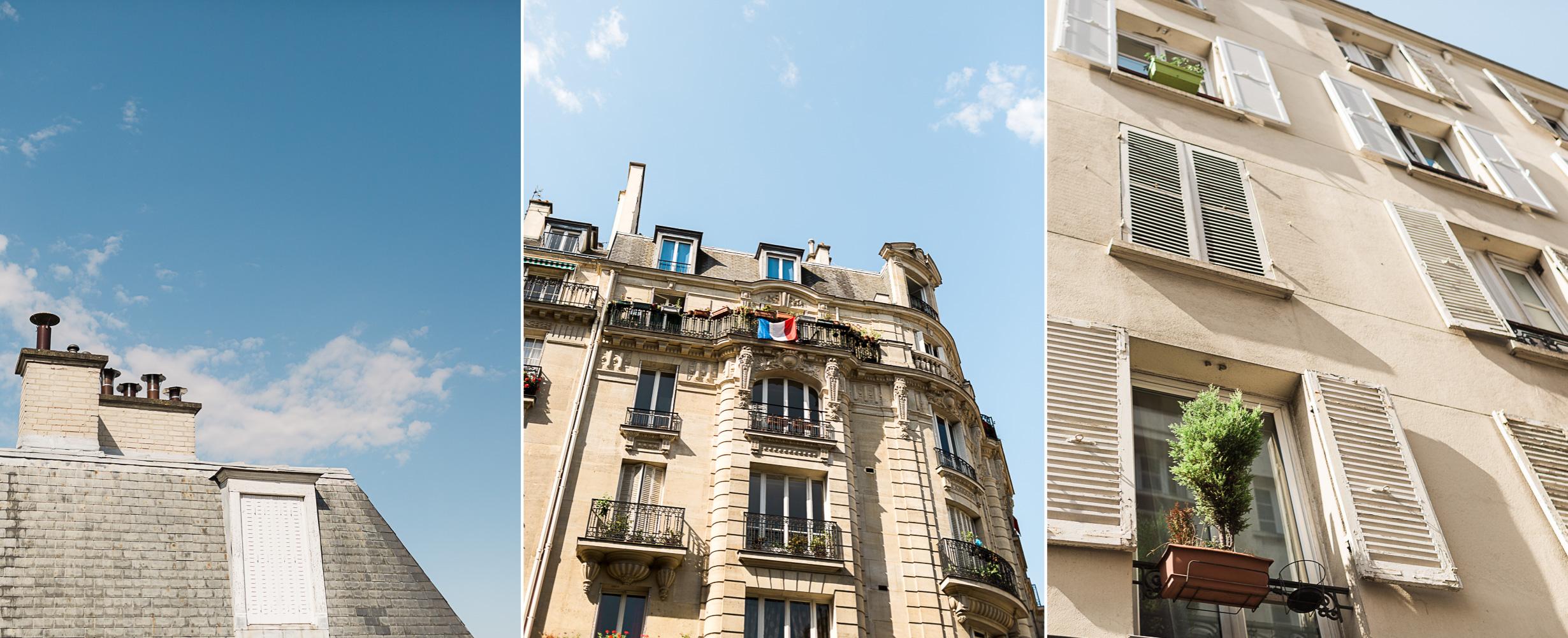 France9.jpg