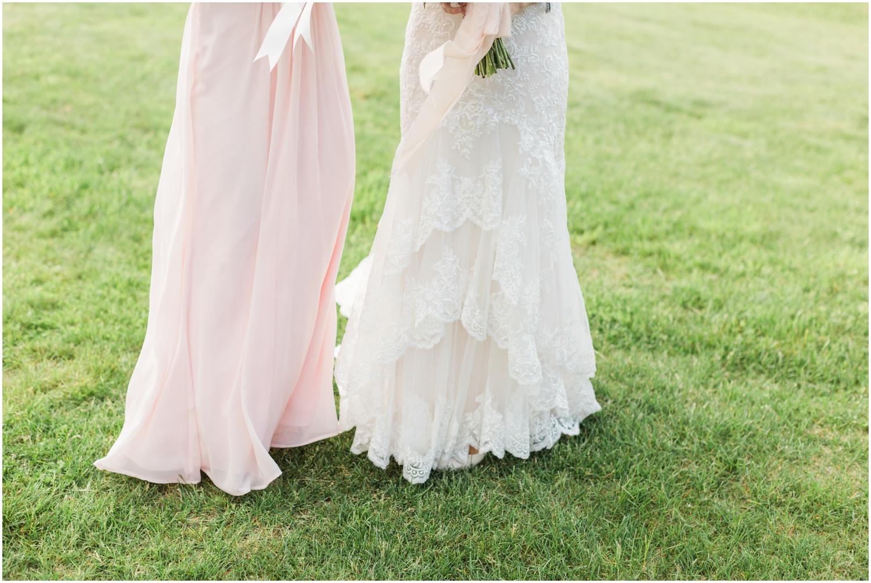 Rustin Barn Wedding + Boston Wedding Photographer