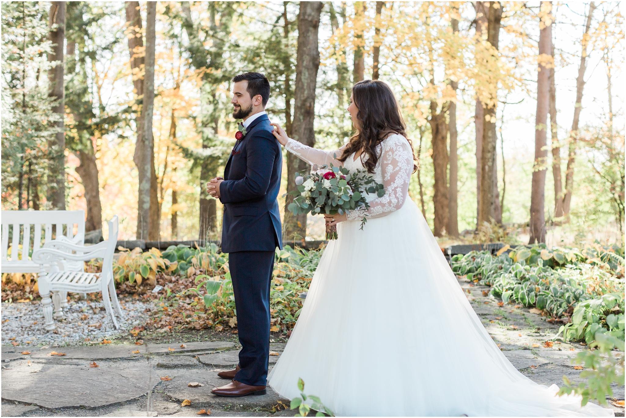 Colorful Fall Wedding_0041.jpg
