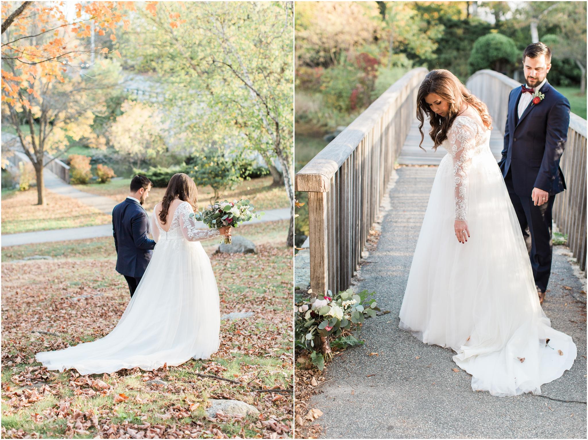 Colorful Fall Wedding_0071.jpg