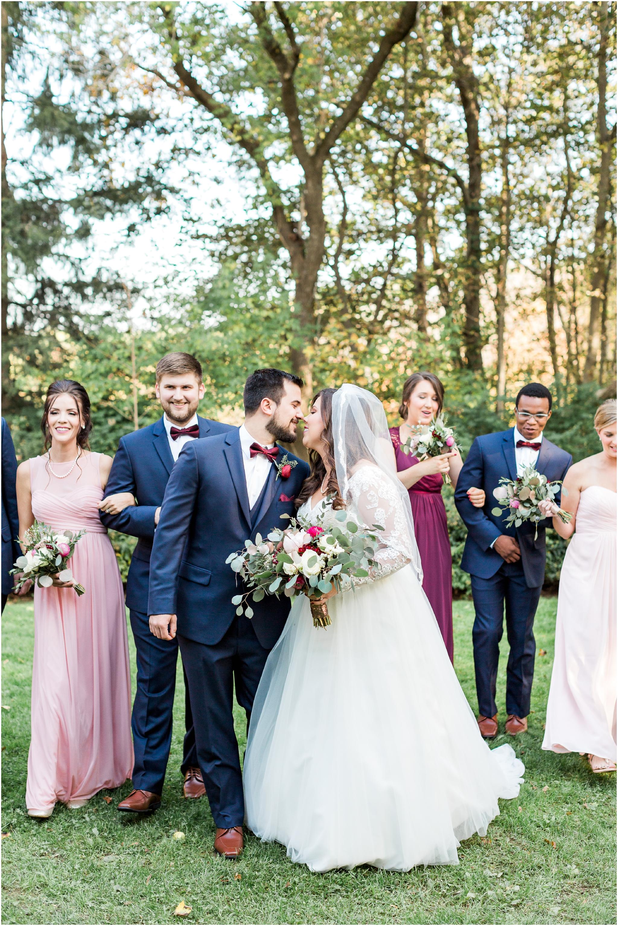 Colorful Fall Wedding_0096.jpg