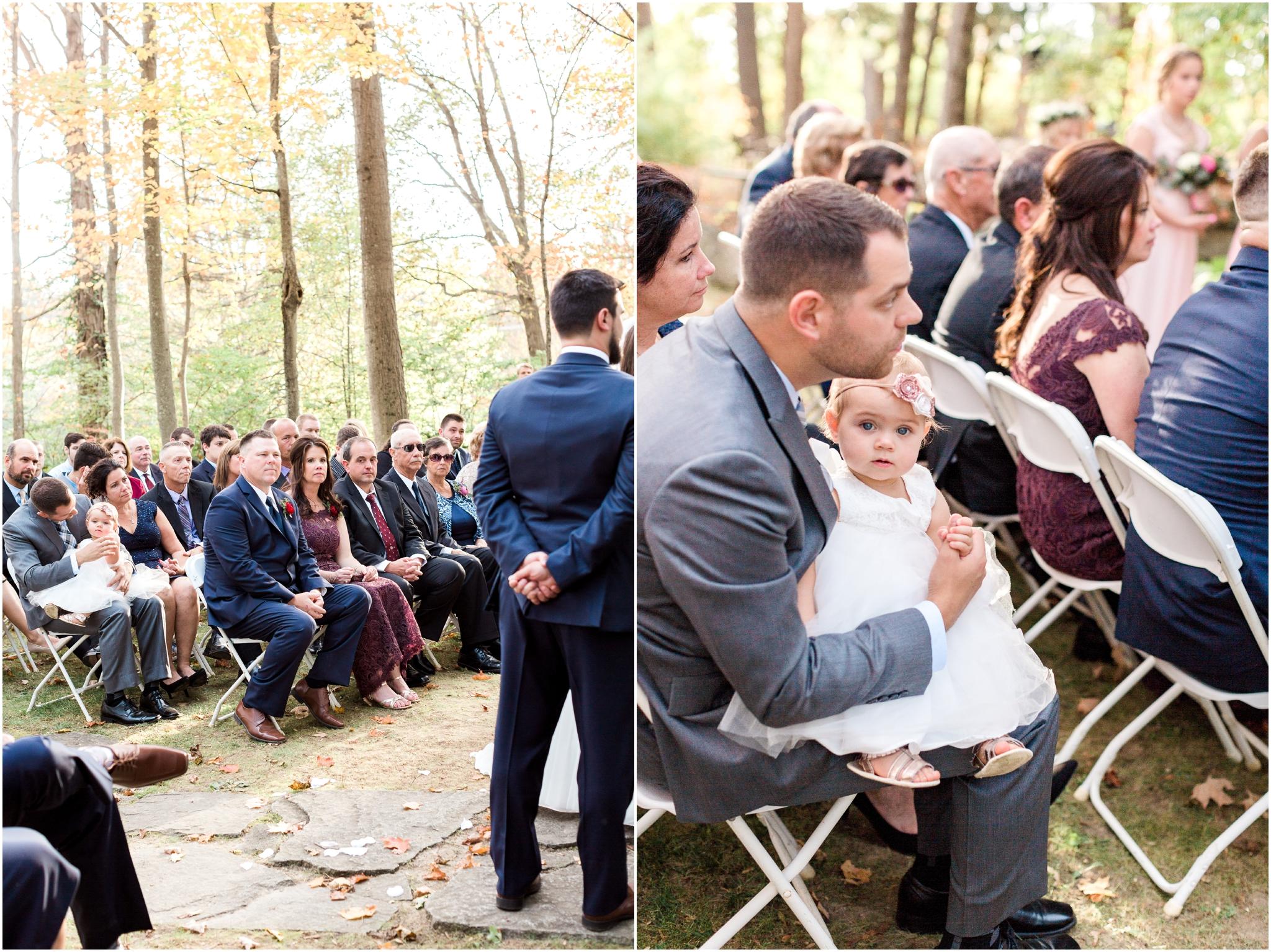 Colorful Fall Wedding_0121.jpg