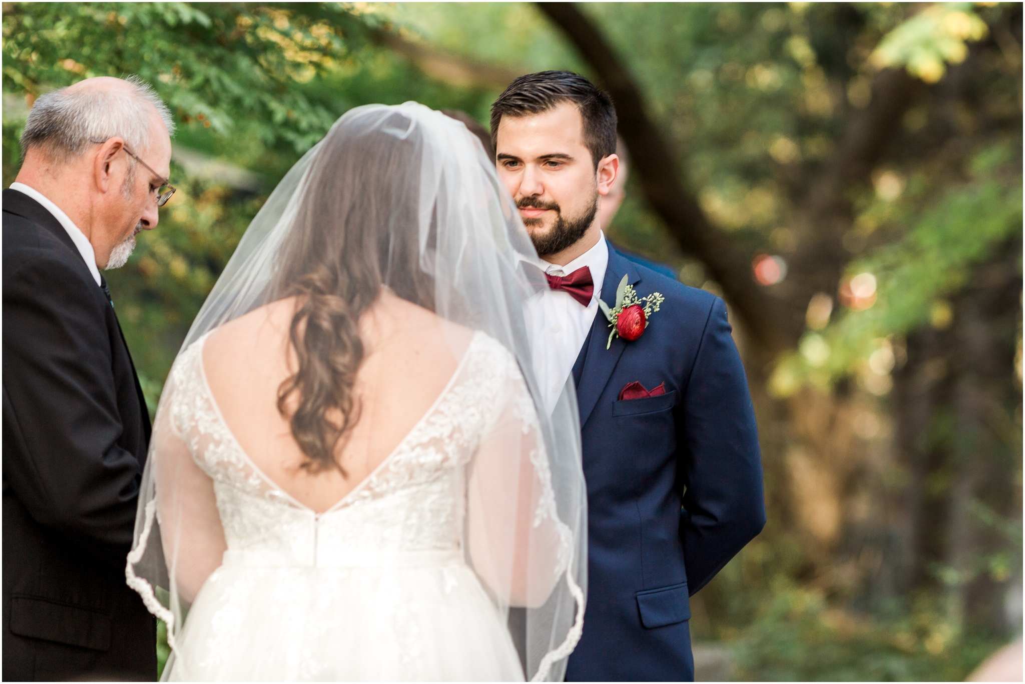 Colorful Fall Wedding_0131.jpg