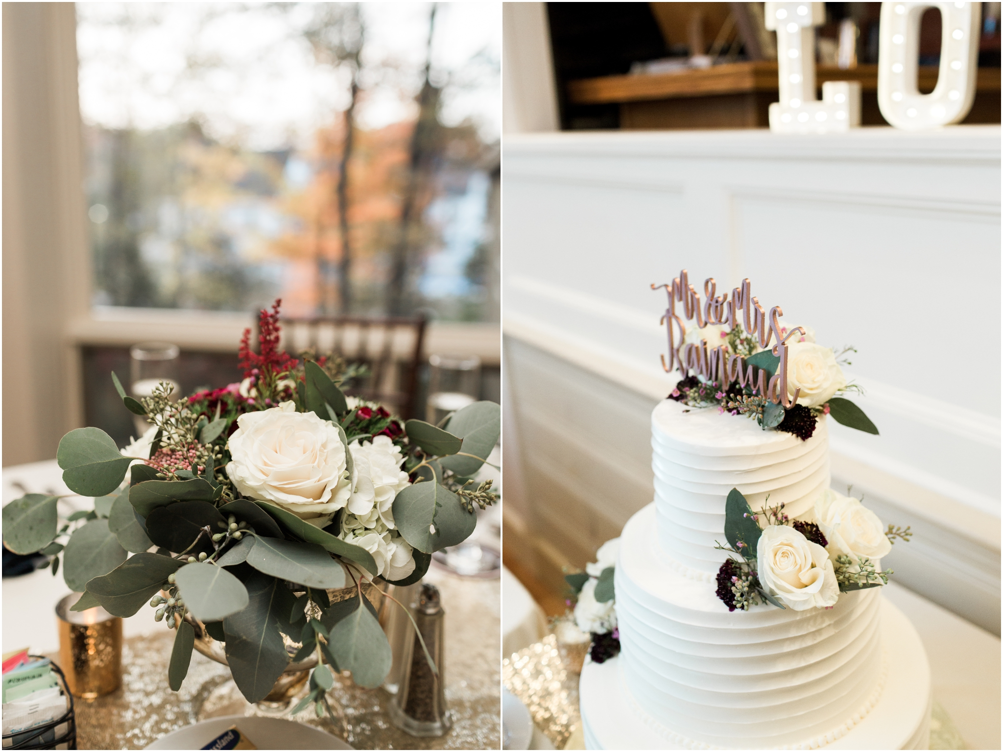 Colorful Fall Wedding_0141.jpg