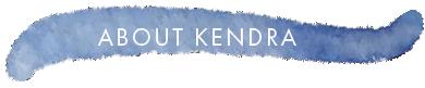 KE_About_Header.png