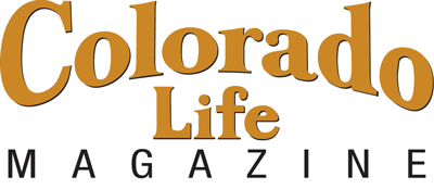colorado life magazine.png