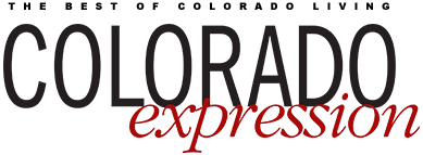 colorado expression logo.png