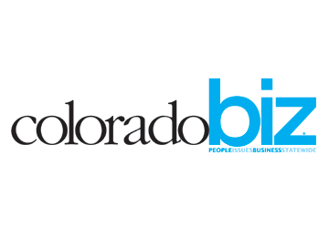 coloradobiz magazine.png