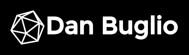 Dan+Buglio-logo-white.png