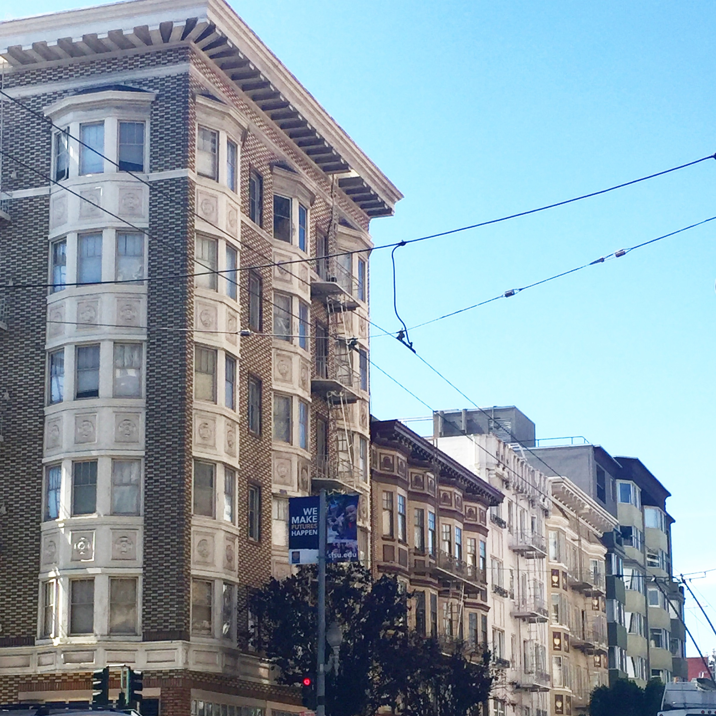sanfrancisco,city,buildings,explore,streets