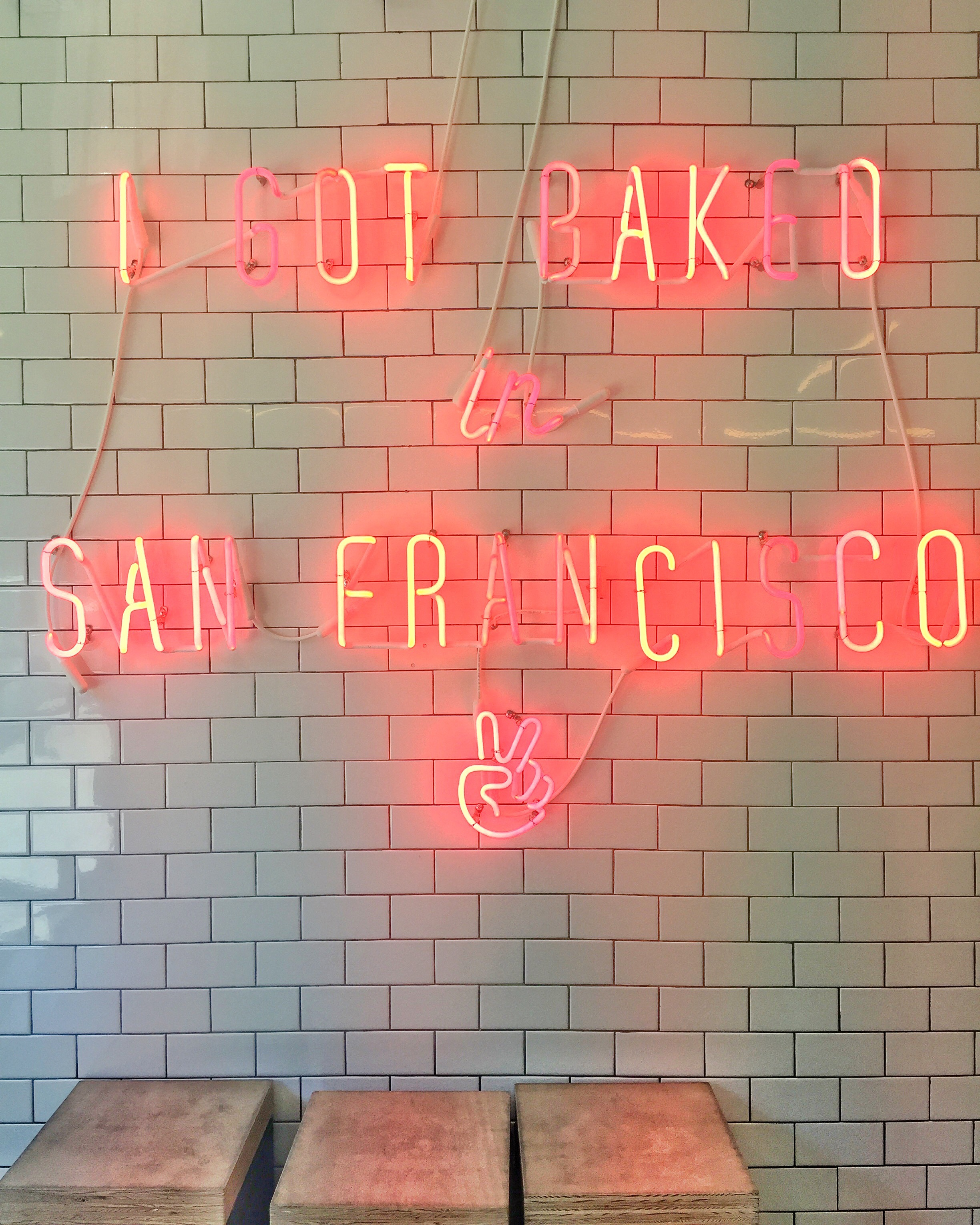 sanfrancisco,bakery,mrholmesbakehouse,holmessweetholmes,delicious,bakehouse,sanfrancisco,streets,city,citylife,buildings,blogger,lasvegasblogger