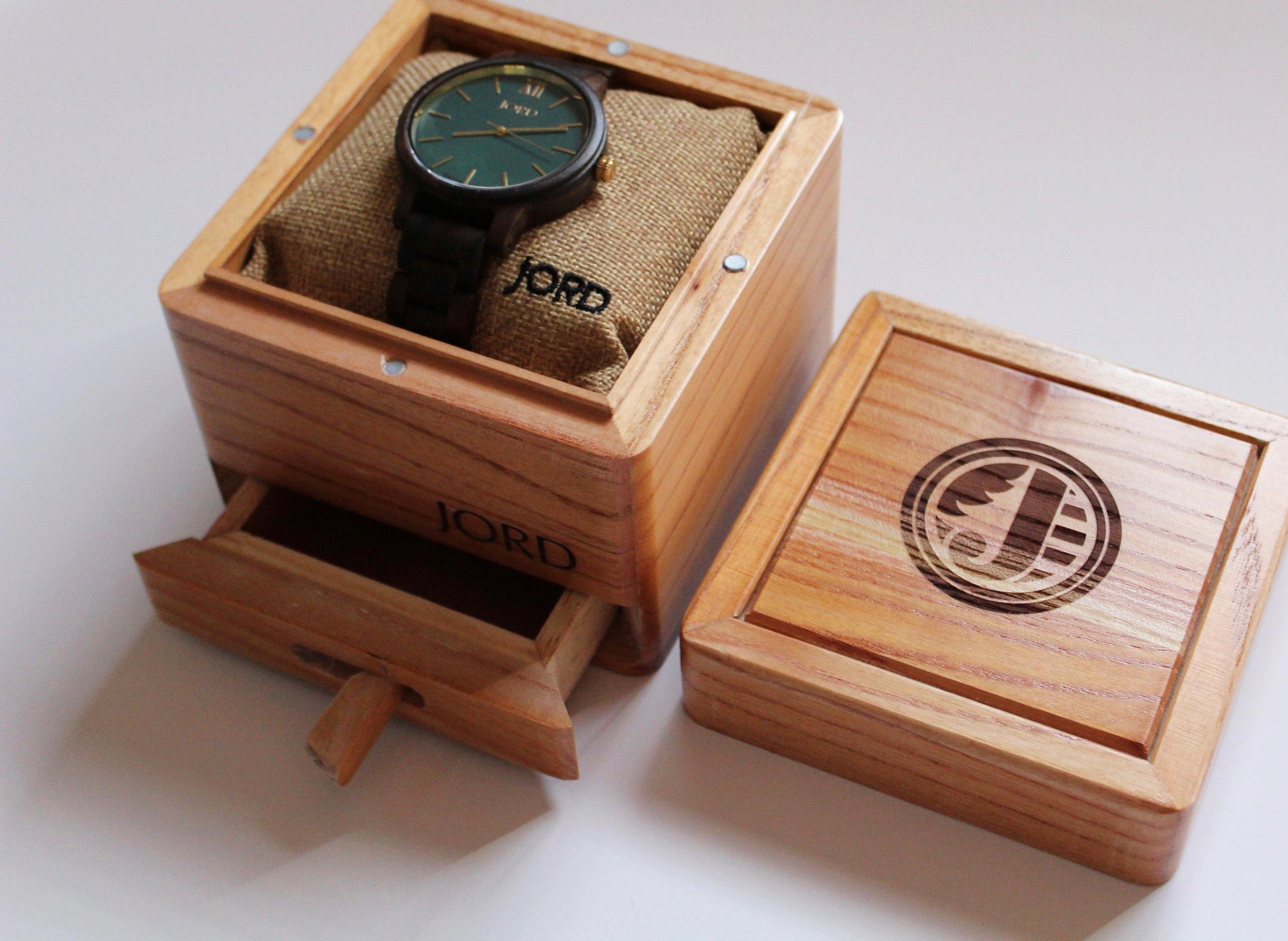 jordwood,jordwatch,jordwoodwatches,woodwatches,watch,timepiece,natural,lasvegas,lasvegasblogger.blogger