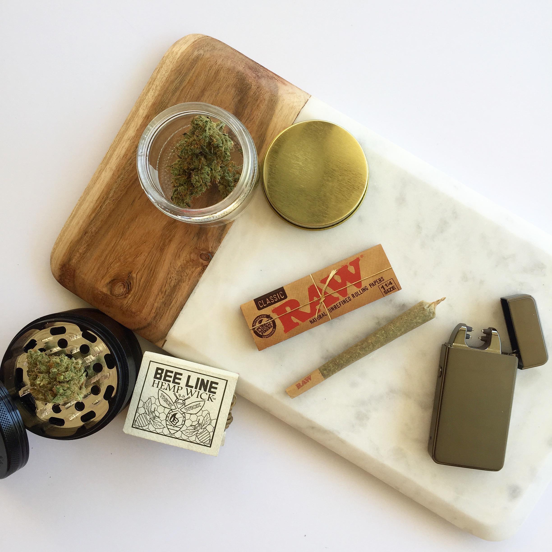 Cannabis Magazine -  @cannabismagazine  The+Source -  @thesourcenevada
