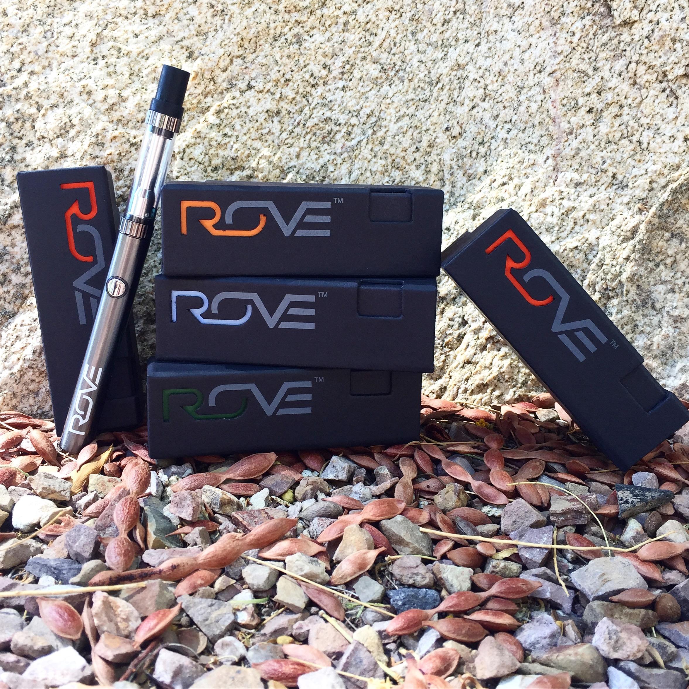 Rove Brand Nevada -  @rovebrandnv  The+Source -  @thesourcenevada