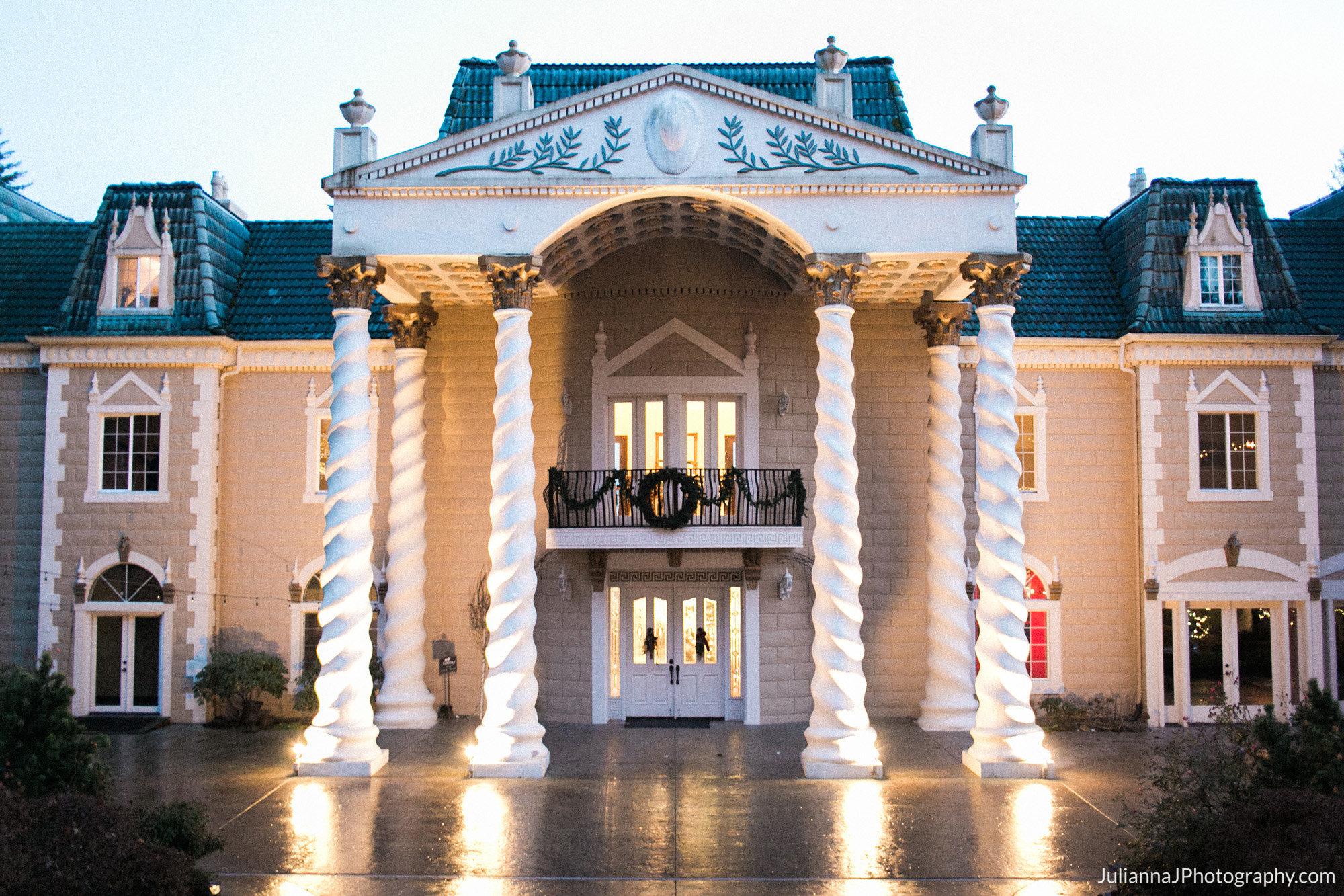 Empress_Estate_Wedding_Ceremony_-004.jpg