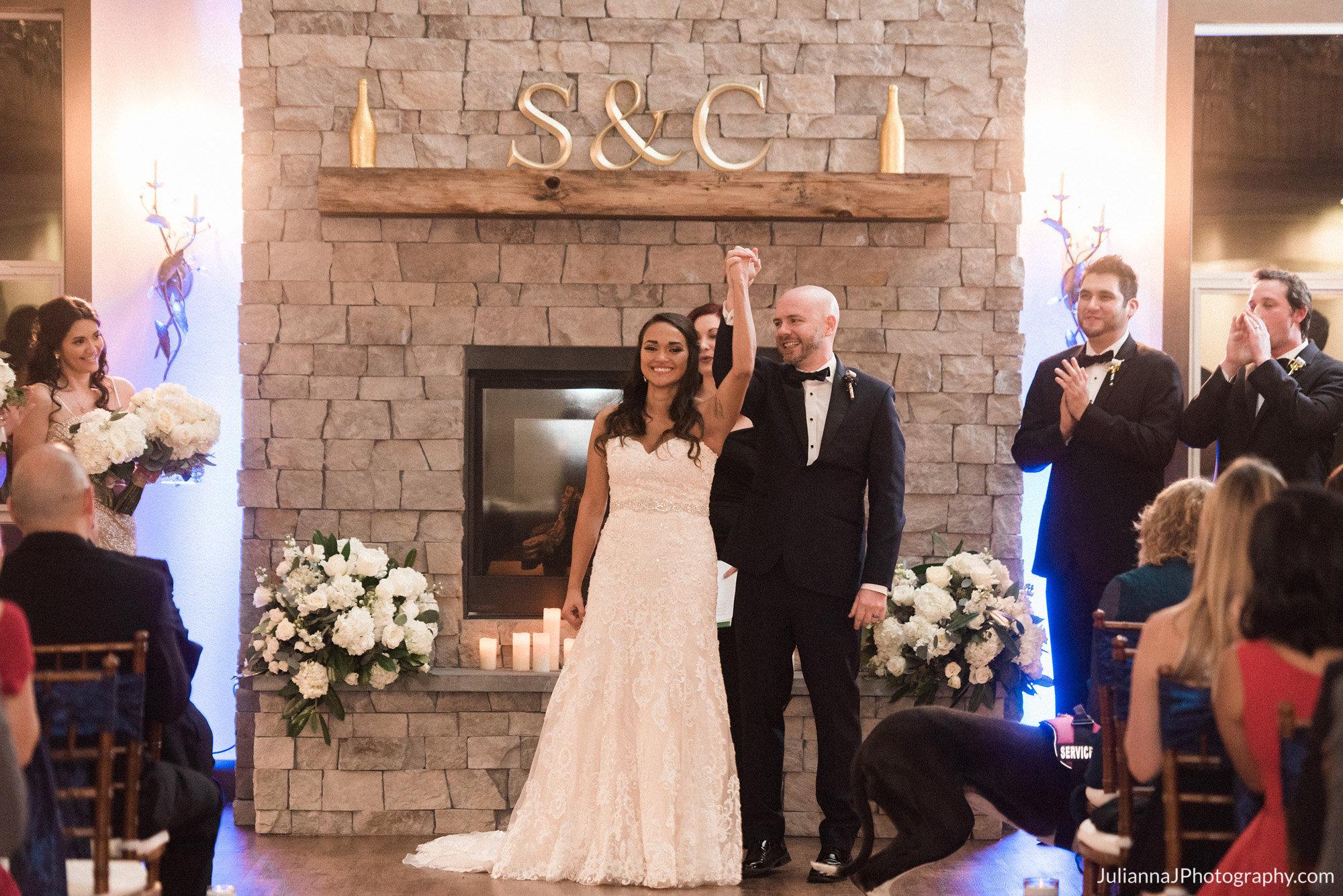 Empress_Estate_Wedding_Ceremony_-134.jpg