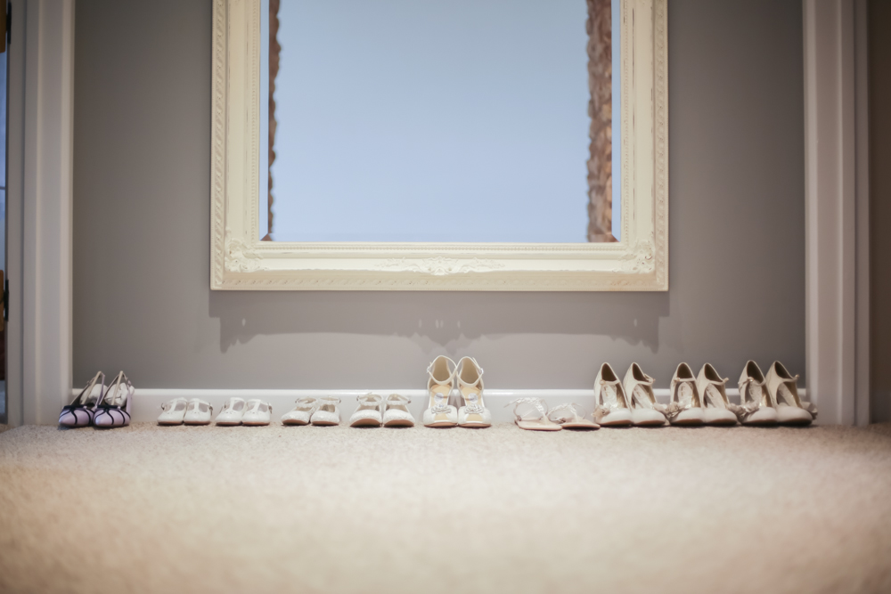 Somesret-wedding-photography-Quantock-lakes-thomas-frost-photography-.jpg