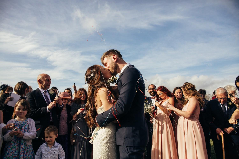 Yasmin + Owen Quantock Lakes Wedding Naomijanephotography-276.jpg