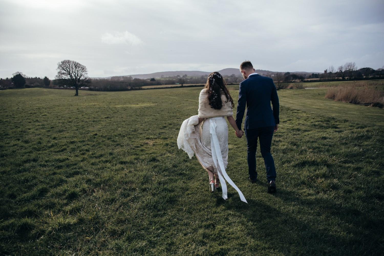 Yasmin + Owen Quantock Lakes Wedding Naomijanephotography-316.jpg