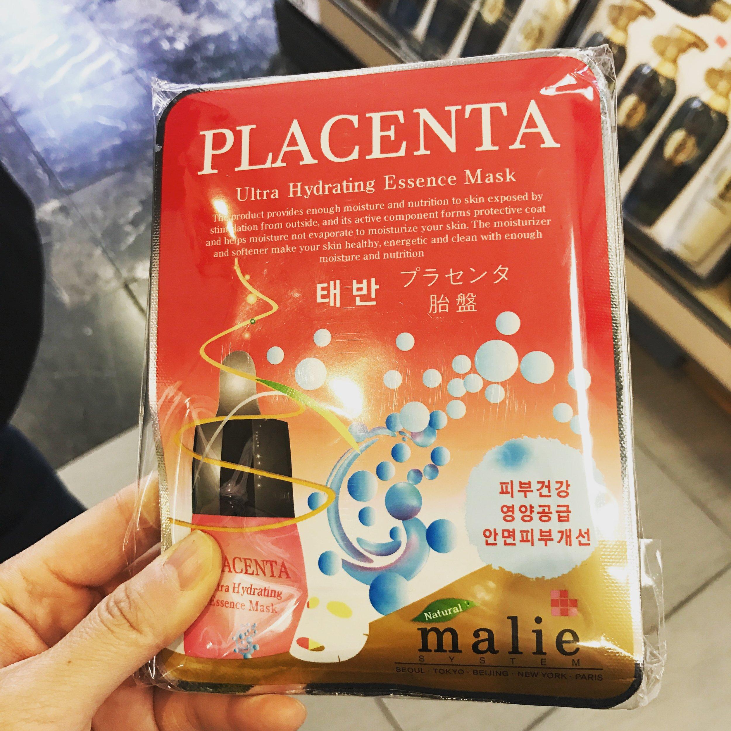 placenta mask.jpg