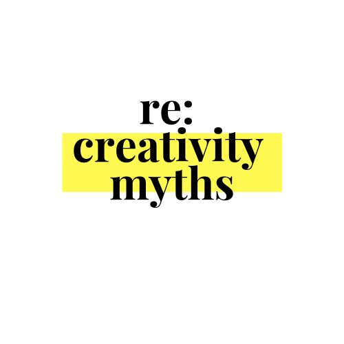 re_ creativity myths.png