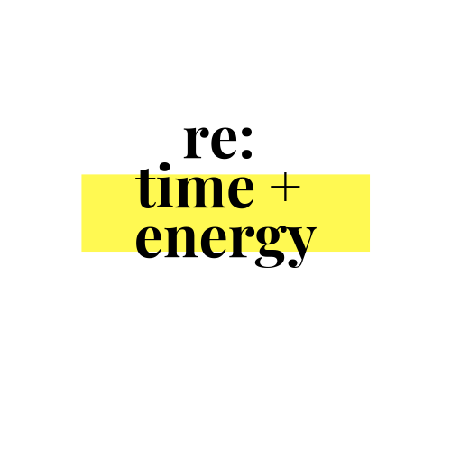 re_ time + energy.png