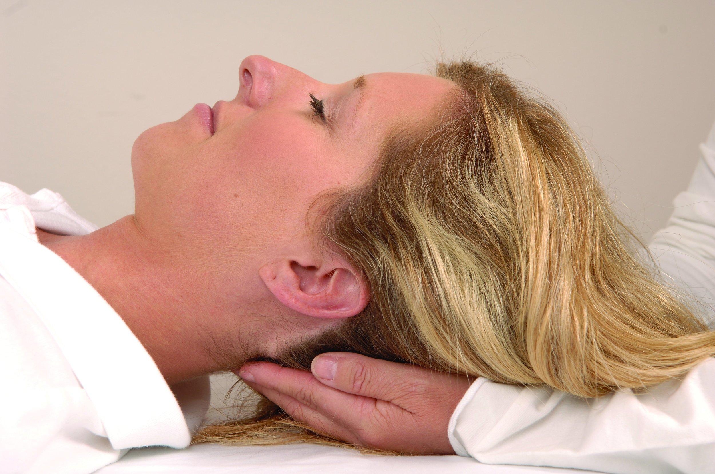 Occipital HR work.jpg