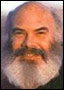 Andrew Weil. MD