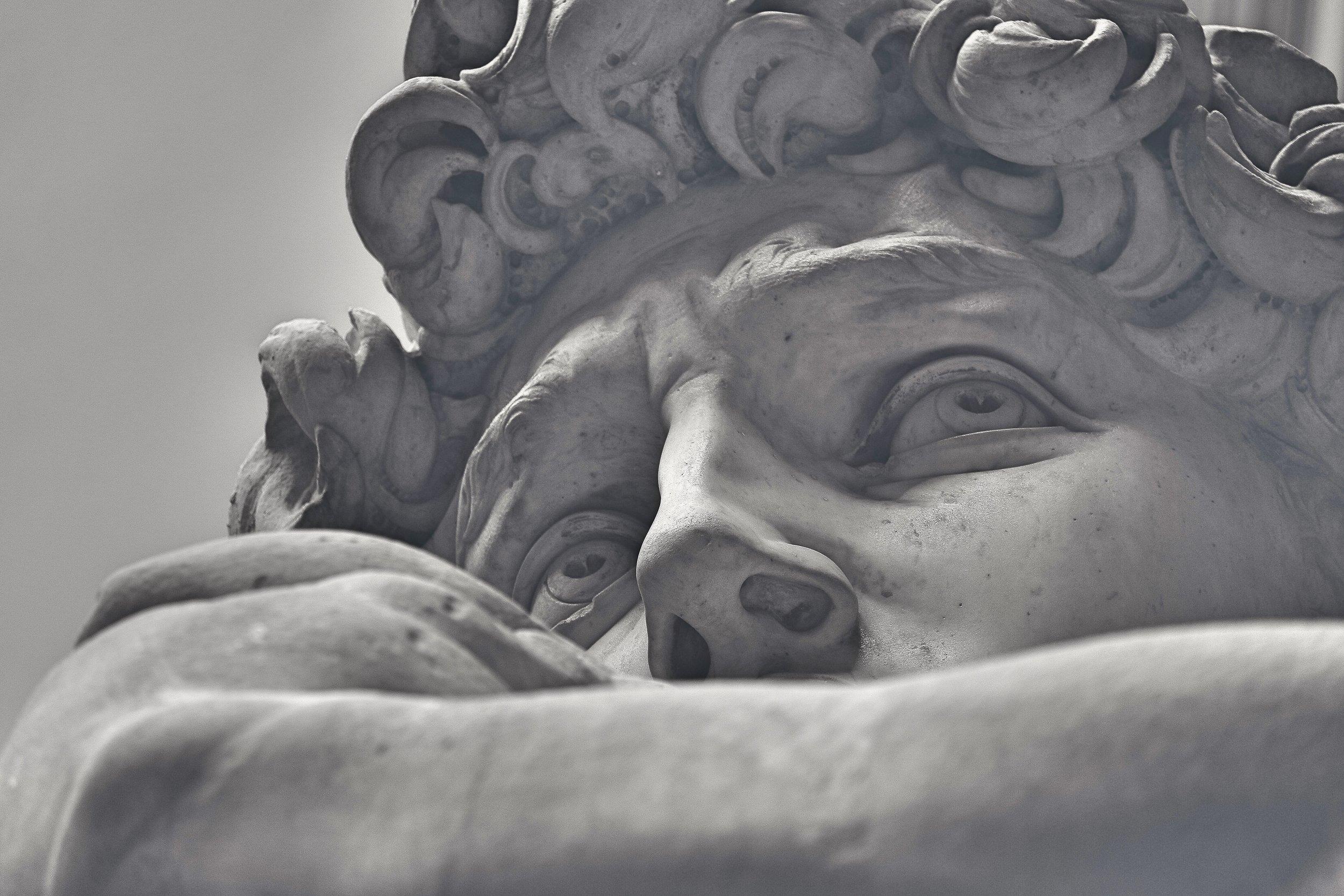 inspiration-michelangelo-david-florence-05.jpg