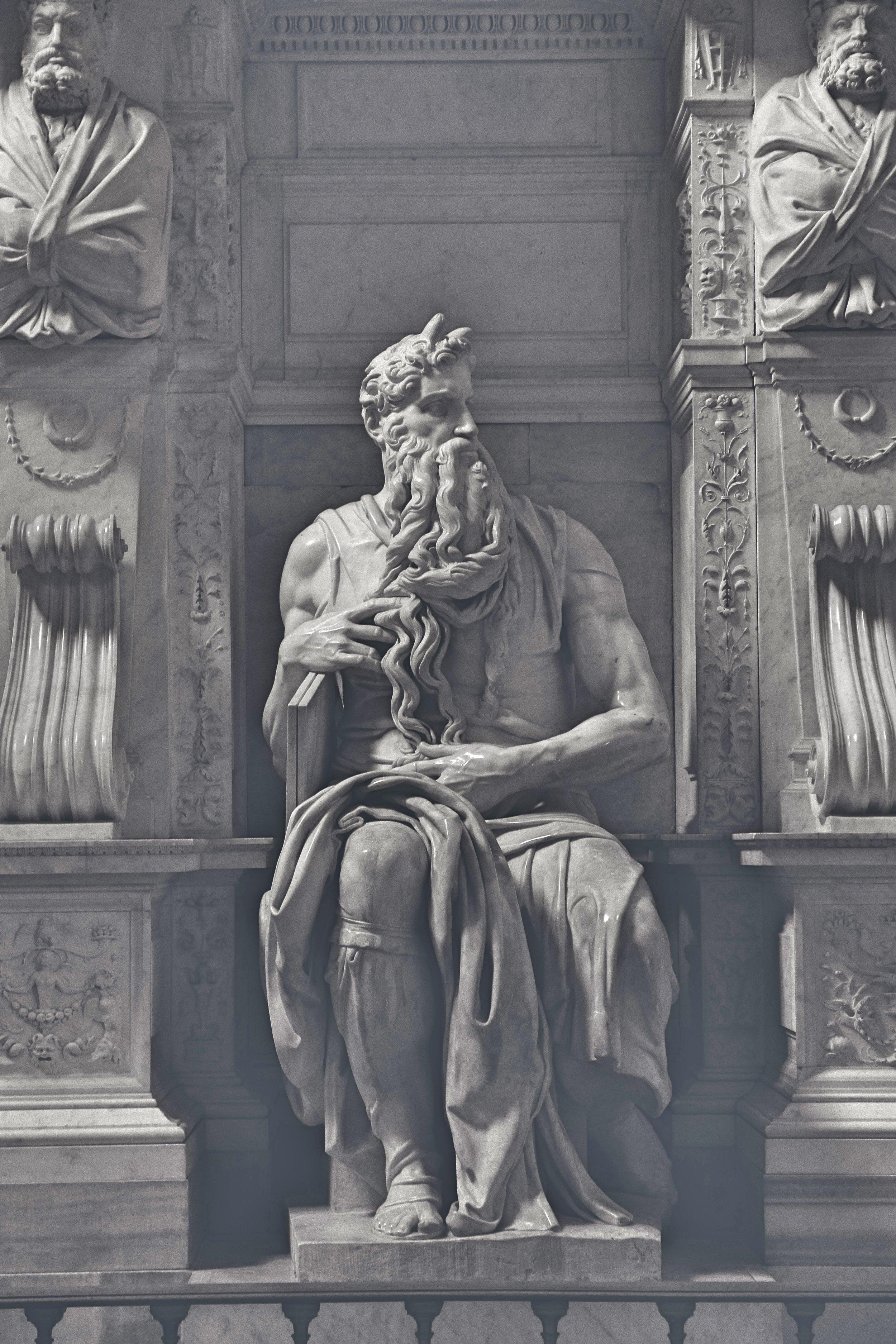 Inspiration-Michelangelo-Moses-01.jpg