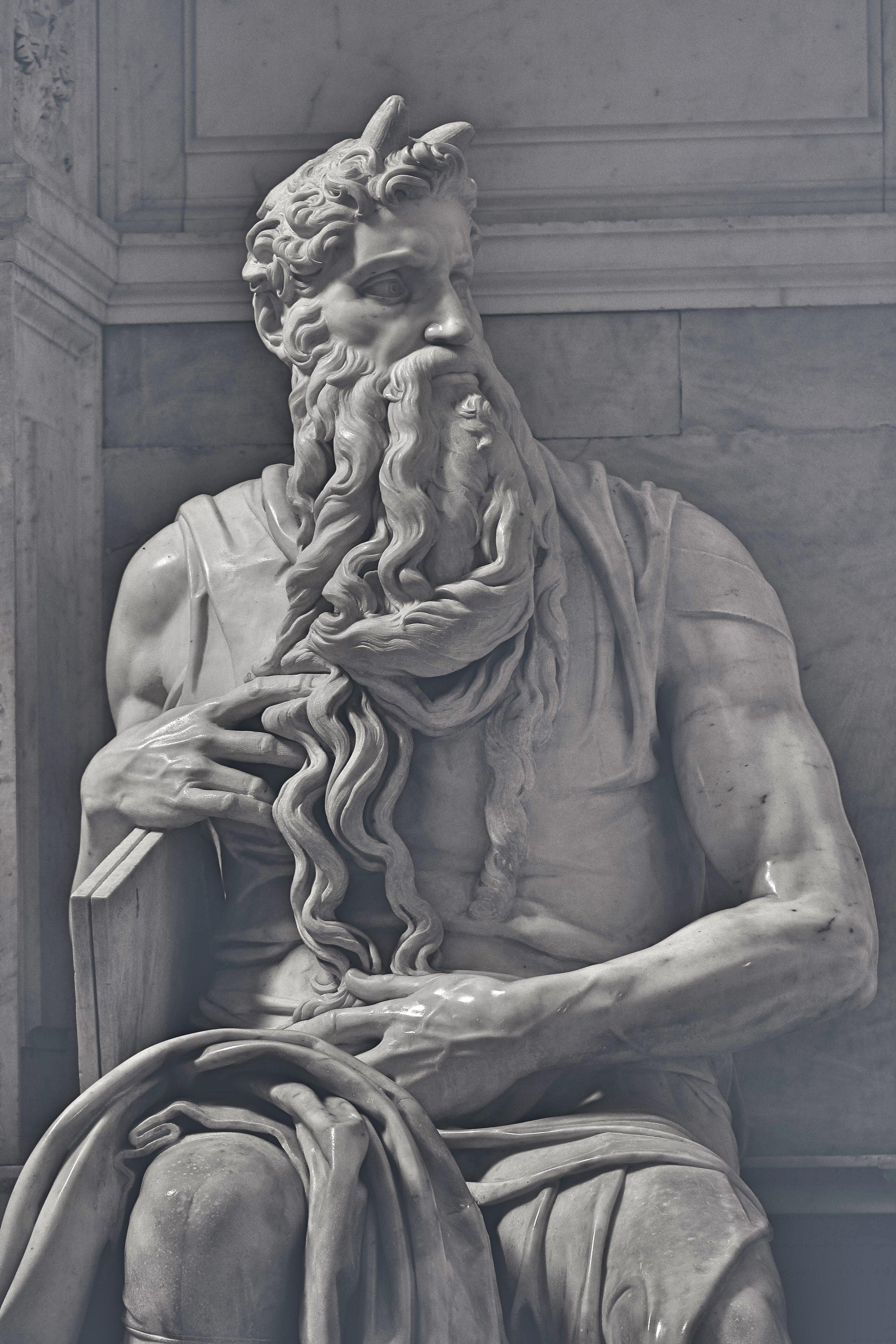 Inspiration-Michelangelo-Moses-04.jpg