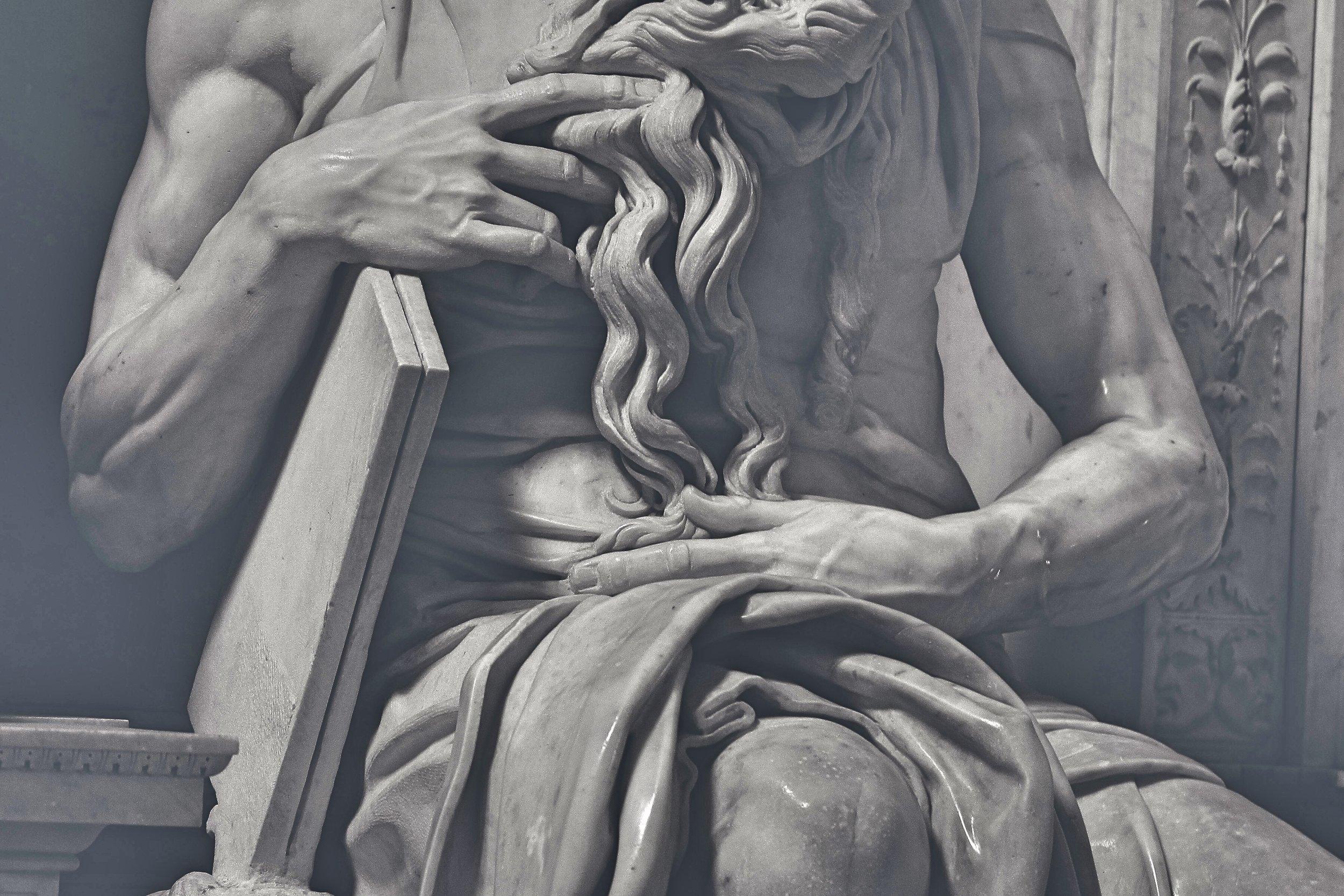 Inspiration-Michelangelo-Moses-09.jpg