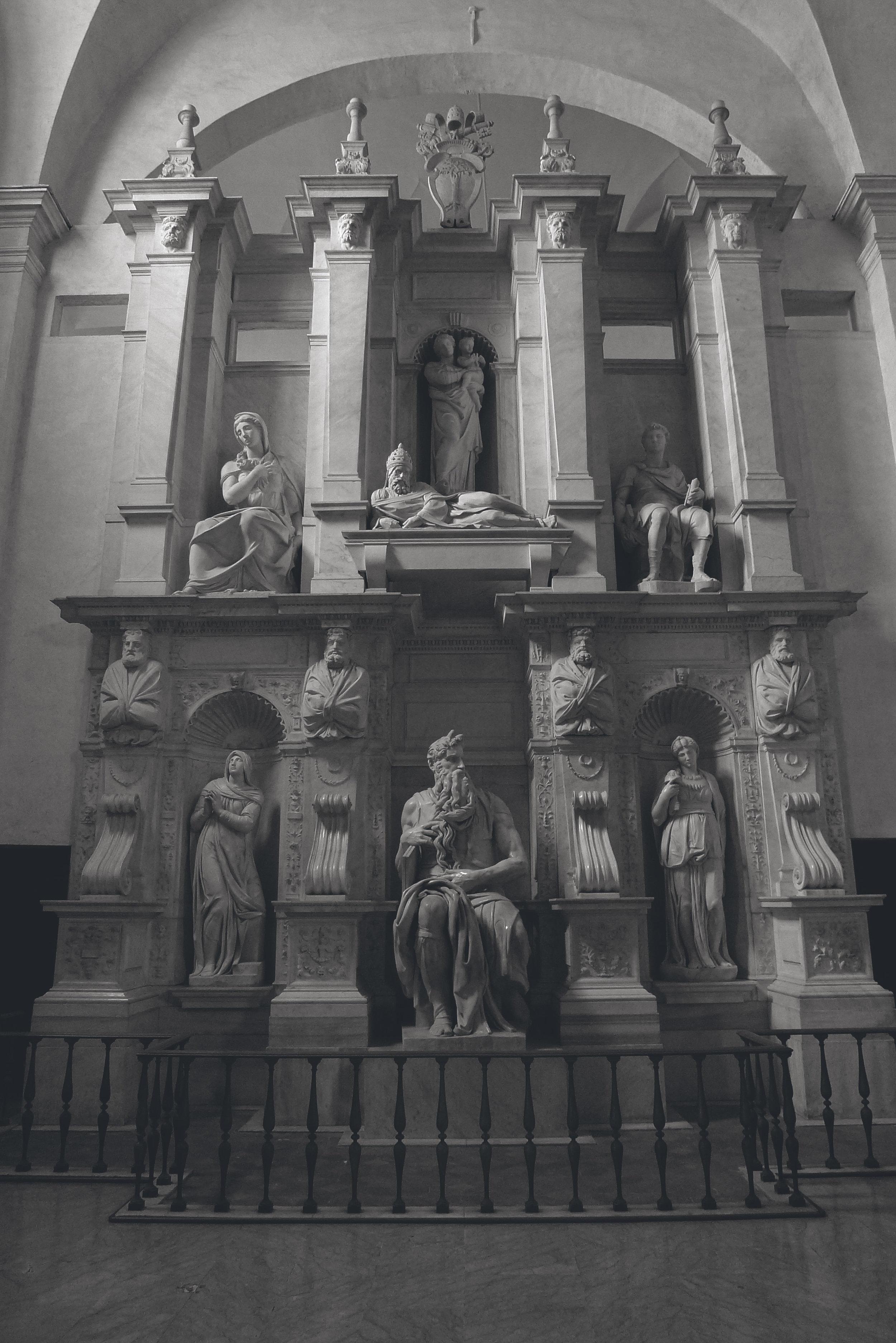 Inspiration-Michelangelo-Moses-12.jpg