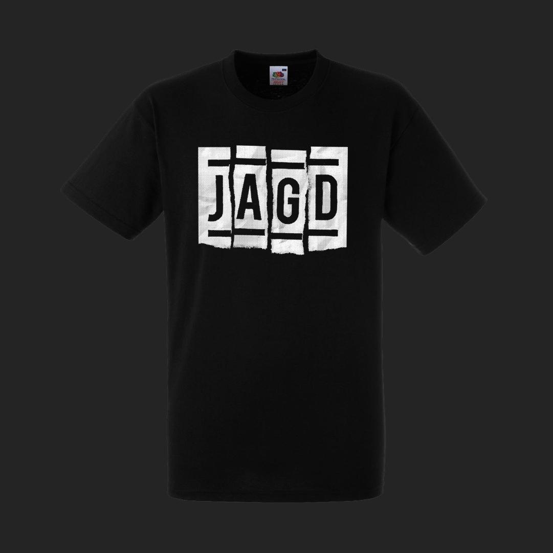 Jagd Clubtour_t-shirt zwart.jpg