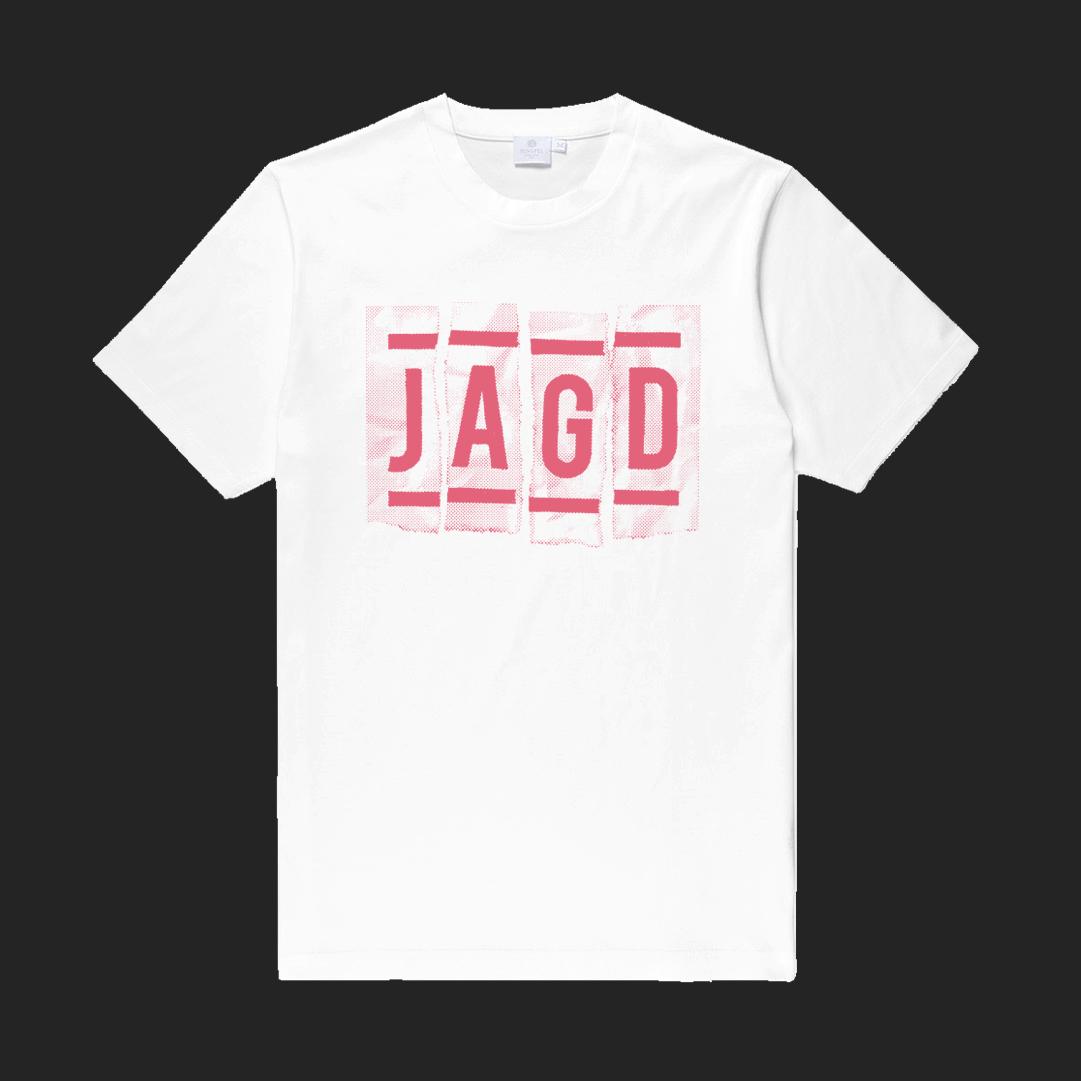 Jagd Clubtour_t-shirt wit.jpg