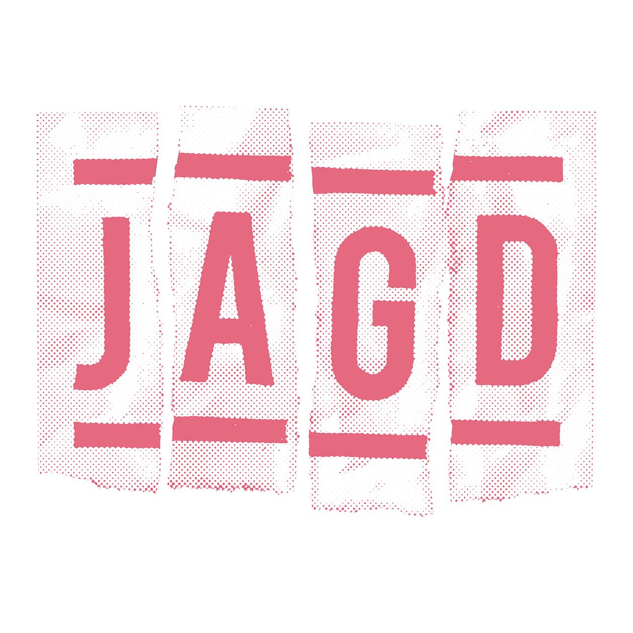 Jagd Clubtour_t-shirt wit_zoom.jpg