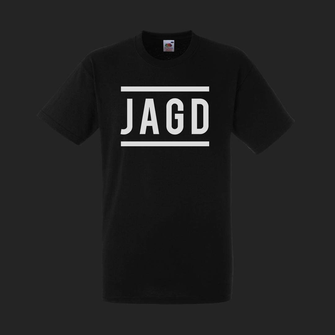 Jagd_t-shirt zwart.jpg