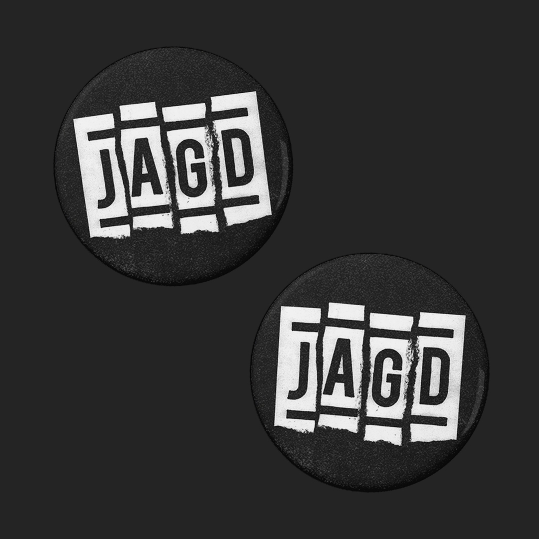 Jagd Clubtour_buttons.jpg