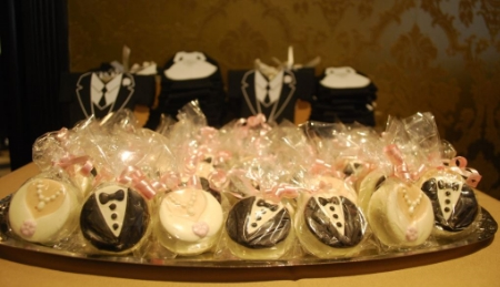 Personalized Inspiration for Every Event